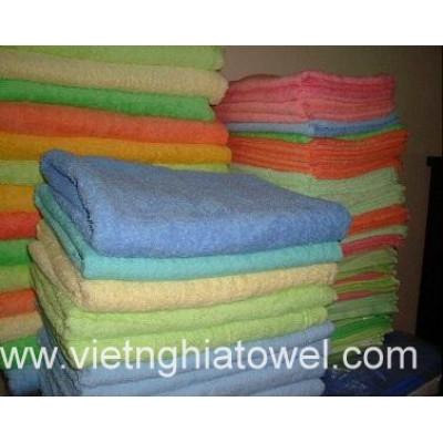 khăn tắm khách sạn KS7-M
