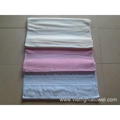 khăn tắm khách sạn KS8-M