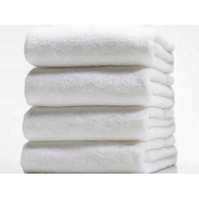 khăn tắm khách sạn KS6-T