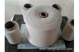 Sợi 100%cotton CD