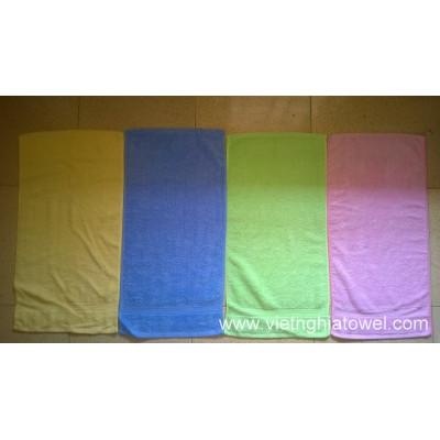 khăn thể thao 06