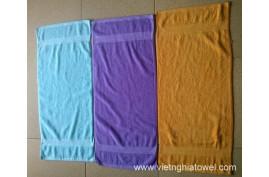 khăn thể thao 04